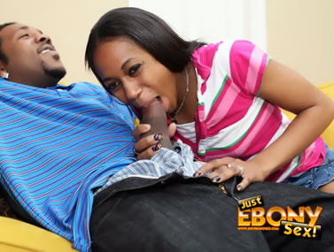 Full Length Ebony Sex Movies