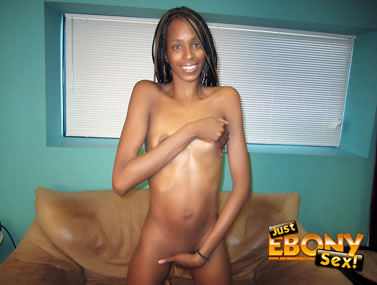 Ebony HDVDG1336 2